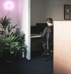 Interior Architecture, Interior Design, Design Firms, Office Interiors, Furniture Design, Minimalist, Studio, Modern, Home Decor