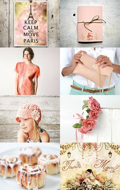 Winter 101 by Elena Ch on Etsy--Pinned with TreasuryPin.com Moving To Paris, Banner, Colours, Graphic Design, Prints, Cards, Etsy, Banner Stands, Maps