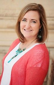 This week gtchat welcomed longtime friend, Lisa Van Gemert, the Youth and Education Ambassador for American Mensa, to tackle the tough questions surrounding effective grouping of gifted students. School Levels, Gifted Education, Student Gifts, Stay Fit, Gifted Students, Lisa, Gate Ideas, Van, American