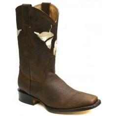 Jugo Boots® 245 Bota de Hombre Rodeo Crazy Ariant Rodeo Boots, Cowboy Boots, Shoes, Fashion, Mens Shoes Boots, Juice, Knights, Men, Style