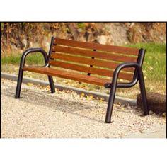 ławka bez oparcia kwadratowa - Szukaj w Google