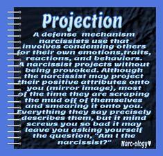 http://survivingnarcissisticabuse.com. YES EXACTLY!!! Surviving a narcissist