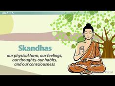 Non-violence and the Buddhist Belief System - YouTube