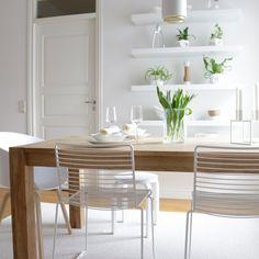 Oma Koti Valkoinen - CASA blogit