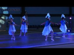 K'ADanC Danse Classique C2 Tilkauga (peuple de l'eau) Costumes signés Klaud Gervelas Design'S Réalisation Atelier K _ G _ DESIGN'S https://www.facebook.com/KLAUD.GERVELAS.DESIGNS?ref=hl