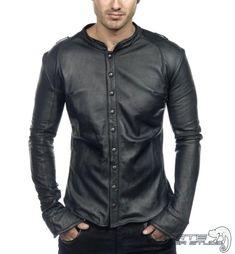 62b134c7ef2 Вдохновляющих изображений на доске «Прямые мужские рубашки»  7 ...