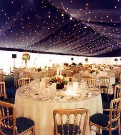 spectacular weddings - Google Search