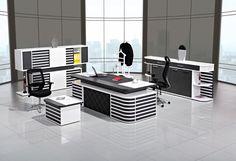 Inline Makam Masası Office Furniturefurnituresinlinebricolagehon