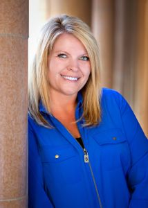 Real Careers: Stacy Leitner | Exceptional EA