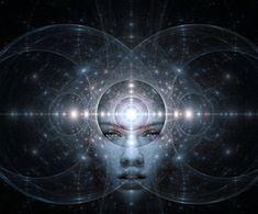 Legge del Mentalismo: la grande Mente (prima legge Ermetica) – Essere Felici Blog Catalogue, Signs, Chakra, Mindfulness, Grande, Karma, Blog, Mandala, Shirt