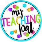 Browse over 250 educational resources created by My Teaching Pal in the official Teachers Pay Teachers store. Digraphs Worksheets, First Grade Math Worksheets, Shapes Worksheets, Grammar Worksheets, Alphabet Worksheets, Addition And Subtraction Worksheets, Student Learning, Learning Skills, Kindergarten Learning