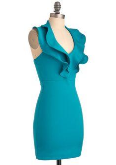 $47.99    http://www.modcloth.com/shop/dresses/polished-in-pasadena-dress?utm_source=facebook&utm_medium=cpc&utm_term=facebook_ourfriends3&utm_content=facebook_polished&utm_campaign=facebook_mcfriends    I want this!