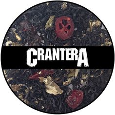Crantera - 2 oz Bag