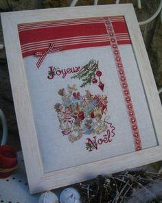 Cadeaux enfants livre V                                                                                                                                                                                 Plus