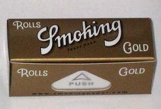 #w33daddict #RollingPaper #Blunts #Smoking #Rizla+ #OCB #Juicy