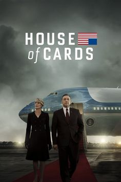Ver la serie House of Cards (2013) Online gratis sin publicidad y descargala a tu pc o smartphone con mega