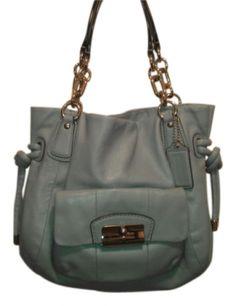 Coach Shoulder Bag Designer Handbags Outlet 87b3490e9da57