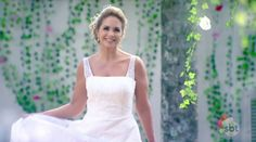 Lucero (@LuceroMexico) | Twitter