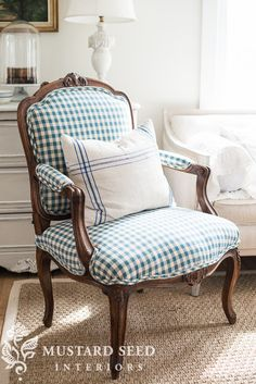 design ramblings   the painted furniture trend (via Bloglovin.com )