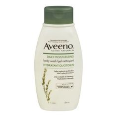 New Save $1.50 on Aveeno Body Wash Print now http://simplesavingsforatlmoms.net/2017/03/new-save-1-50-on-aveeno-body-wash-print-now.html