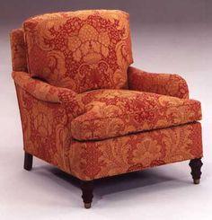 TRS Furniture   7281L Chair (2)