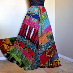 Tribal print dress, Boho gypsy and Tribal prints on Pinterest