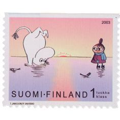 Tove Jansson, Cartoon Shows, Postage Stamps, My Childhood, Finland, Fairy Tales, Match Boxes, Drawings, Illustration