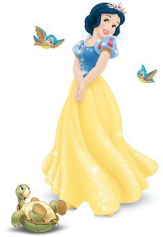 Google Image Result for http://images5.fanpop.com/image/photos/30400000/Snow-White-disney-princess-30428830-404-587.jpg