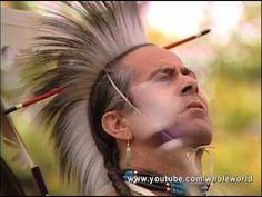Native American Worship of the Creator - Richard Nunez Native American Religion, Native American Movies, Native American History, Native American Indians, Native Americans, Worship Songs, Praise And Worship, Spiritual Beliefs, Spirituality
