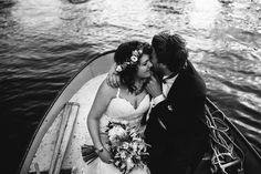 Meer by Anna-Maria Dahmen Anna Marias, Wedding Dresses, Fashion, Waves, Wedding, Bride Dresses, Moda, Bridal Gowns, Fashion Styles