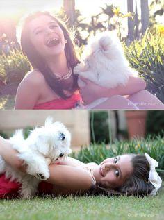 Princesa Laura #princess #princesa #girl #dog #pets #happiness #felicidade #happy #feliz #smile #garden #jardim #enjoy #fun #divertido #nathaliauzum #photography #photo #pic #fotografia #foto #riopreto #sjrp #saojosedoriopreto #fotografiariopreto #crianças #kids #brasil #brazil