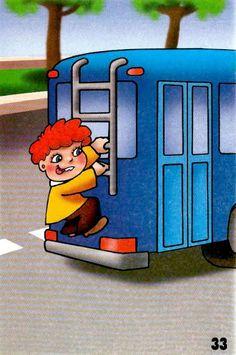 keskusteluun viesť sa prichytený na autobuse