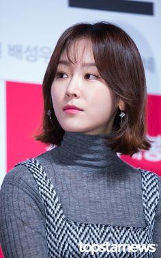 [HD포토] 서현진 시선강탈 명품 콧대 #topstarnews