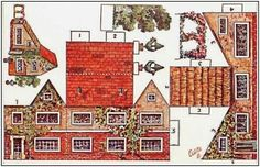 photo tuck.db.country.house.papercraft.via.papermau.03_zps5ohzbvep.jpg