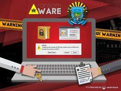 """No Facebook, os hackativistas afirmam ter conseguido acesso a mais de mil emails trocados por funcionários do MP. Juntas, as mensagens contêm mais de 20 GB de informações sigilosas que serão analisadas e divulgadas via WikiLeaks. Ainda, os hackers criptografaram computadores do órgão, além de tirarem do ar os servidores de intranet e webmail.  Ao site Olhar Digital, o Ministério Público confirmou o ataque e disse que o setor de tecnologia """"está trabalhando no caso""""."""