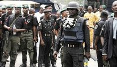 The Zamfara Police Command said it has rescued three police officers of the command abducted by unidentified gunmen from their station in Tsafe Local Government Area of the state. The states Commissioner of Police Shaba Alkali confirmed that the officers were rescued by the police in Gusau on Saturday. The News Agency of Nigeria recalls that unidentified gunmen had on September 4 attacked the police outpost in Keta village in Tsafe Local Government Area and abducted the three police…