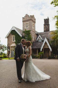 west tower wedding photographer-9193