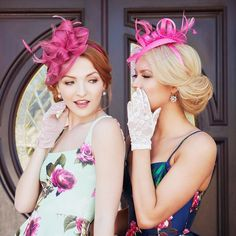 The secrets out! Pippa & Pearl has all of your #kentuckyderby needs. Dresses gloves fascinators... oh my!      #dress #dresses #gloves #fascinators #derby #kentuckyderby #womensfashion #fashionstyle #fashionista #springdress #spring #nosecrets #shopsmall #shopping #onlineshopping #houston #houstonfashion #florals #flowers #derbyfashion #hightea #wedding #weddingseason #dressup #dresstoimpress