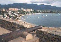 Juan Griego (Isla de Margarita)