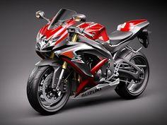 suzuki,gsxr,gsx,r,600,r600,2008,2009,2010,sport,bike,motorcycle,superbike,japan