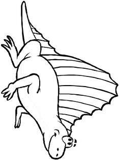 the 21 best dinosaur coloring page images on pinterest coloring