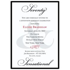 70th Birthday Invitation Wording Beautiful 48 For Definition Inspiration With