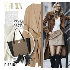 Designer Clothes, Shoes & Bags for Women Custom Made, Style Inspiration, Tote Bag, Stylish, Coat, Polyvore, Mango, Jackets, Stuff To Buy