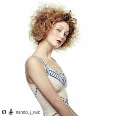 #Repost @nando_j_ruiz   #shooting with Anna Sotomayor from @blowmodels in @espacioharley #muah @marafervi  #stylist @jorgegilarranz #EspacioHarley #photographer #models #shootingday