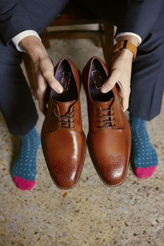 Ted Baker Tie The Knot Collection Ted Baker Bräutigam Schuhe The Knot, Men's Wedding Shoes, Wedding Suits, Wedding Blog, Wedding Stuff, Ballerinas, Ted Baker, Groom Shoes, Shoes Men
