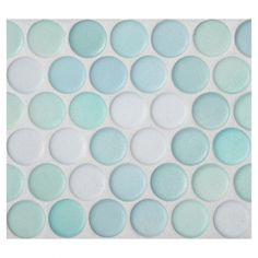 Would love to tile Em's bathroom with this. Love it!