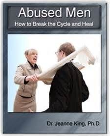 abused men - Bing Images