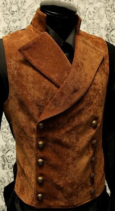Shrine of Hollywood - Rock Couture, Gothic Clothing, Victorian Clothing, Punk Clothing, Steampunk Clothing Gothic Fashion Men, Indian Men Fashion, Mens Fashion Suits, Fashion Outfits, Fashion Goth, Steampunk Fashion, Sharp Dressed Man, Well Dressed Men, Costume Steampunk