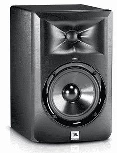 Studio monitor speakers are popular in professional audio production, whereby they serve to enhance the production of quality and appropriate audio in Home Studio, Recording Studio Home, Monitor Speakers, Drum Kits, Audiophile, Apple Tv, Technology, Daily Deals, Top Rated