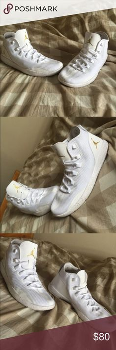 5c3352b8347b45 White gold Jordan Reveal Jordan Reveals